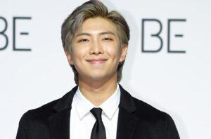 RM - The Leader